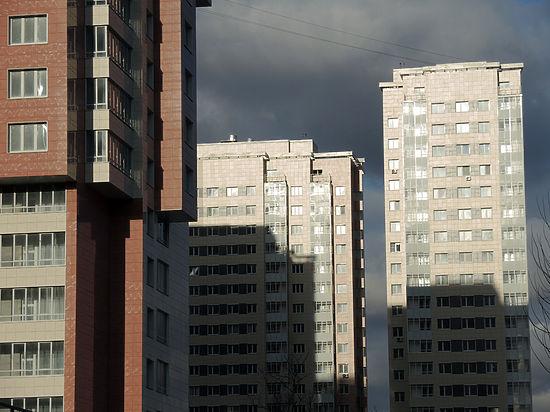 Жители центра Москвы все чаще жалуются на хостелы