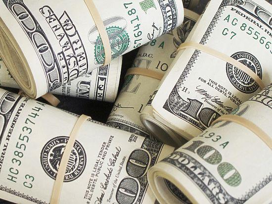 Украина превращает ситуацию с выплатой России трехмиллиардного долга в анекдот