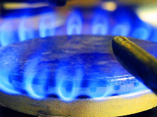 Газовый ультиматум Украины эксперты назвали выгодным для России