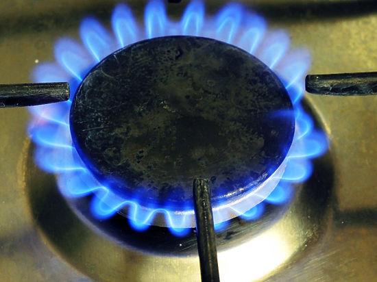 Киев поставил Москве газовый ультиматум в ответ на антиукраинские санкции