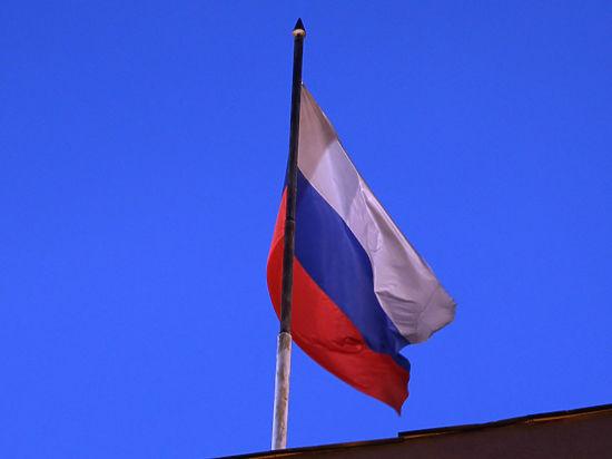 Кремль пообещал ответить взаимностью на расширение США антироссийских санкций
