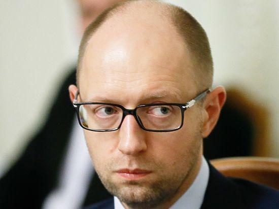 Верховная рада отказалась принимать бюджет и налоговый кодекс Украины
