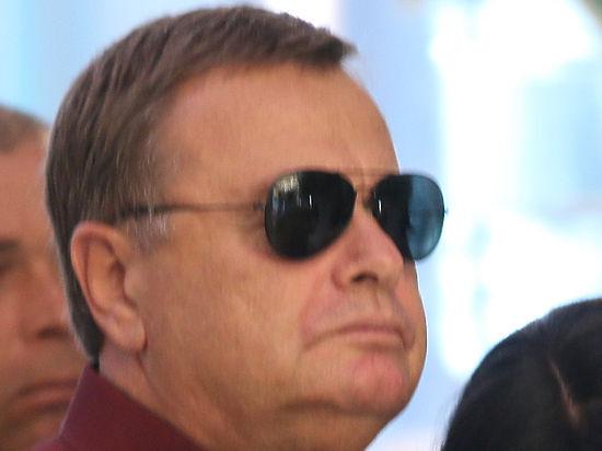 Отец Фриске рассказал, на что потратили 20 миллионов Русфонда