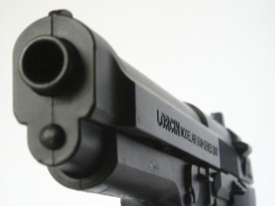 Расстрел бизнесмена в Москве: телохранитель погнался за киллером, но не поймал