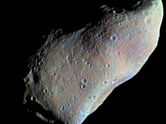 Астероиды-кентавры bhmt оксандролон цены купить