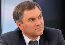 Дмитрий Гудков заявил, что под либерализмом в ЕР понимают отмену социального государства