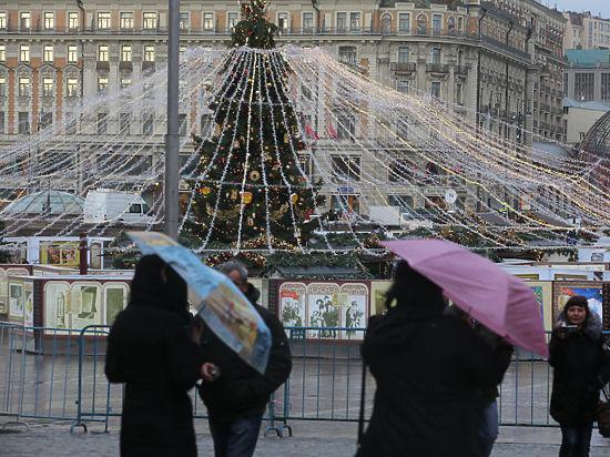 Читать рассказы новый год мы с ленкой фото 313-277