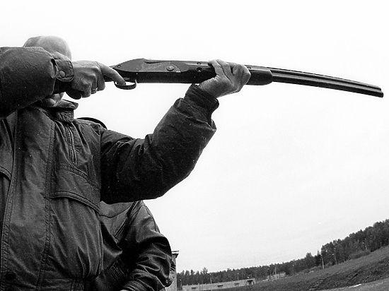 Стала известна причина расстрела сотрудников «Газпрома» оленеводами