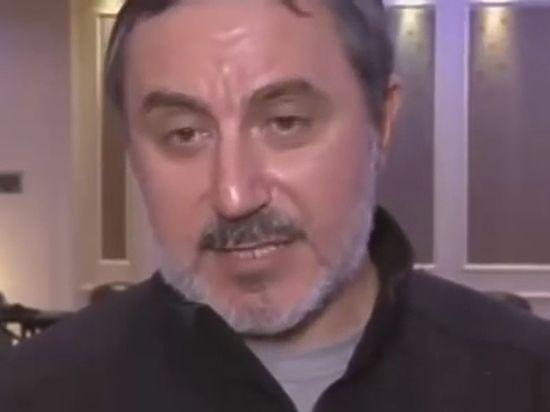Ислямов заявил о возврате Крыма и помощи Минобороны Турции