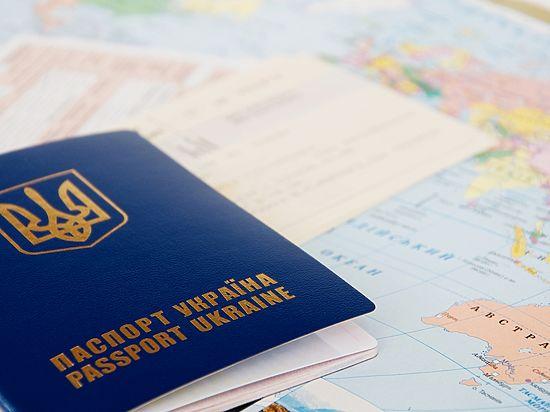 Экс-глава МВД Украины рассказал о связи Киева с ИГ