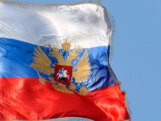 Россия вводит новые санкции против Турции: чем ответит Анкара