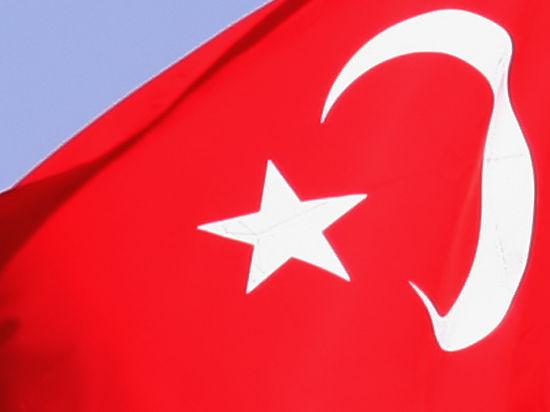 Американские аналитики: конфликт между Россией и Турцией неизбежен