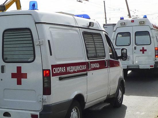 Организатора «Голоса» зверски избили неподалёку от съемочной площадки