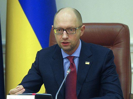 Эксперты предсказали Украине потрясения в Новом году