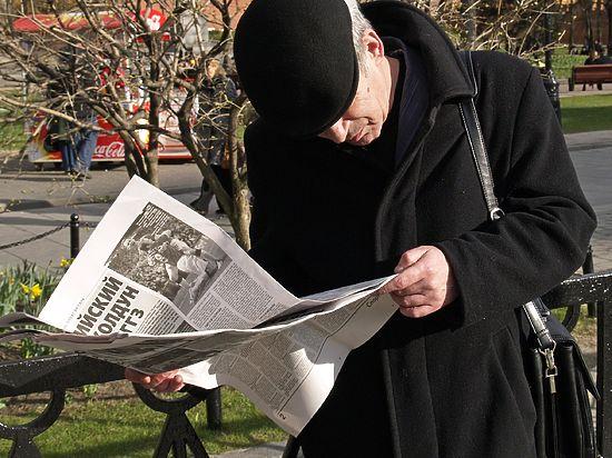 Почтовики и издатели подвели предварительные итоги года