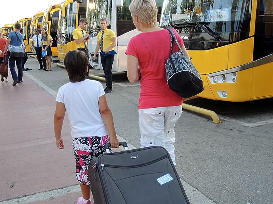 Запрет 19 туроператоров поставил под угрозу новогодние поездки россиян