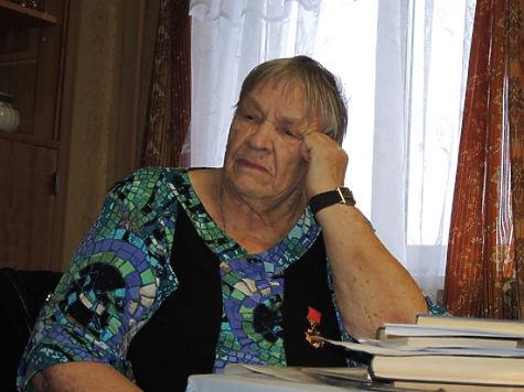 Пенсия для пенсионеров мвд отзывы