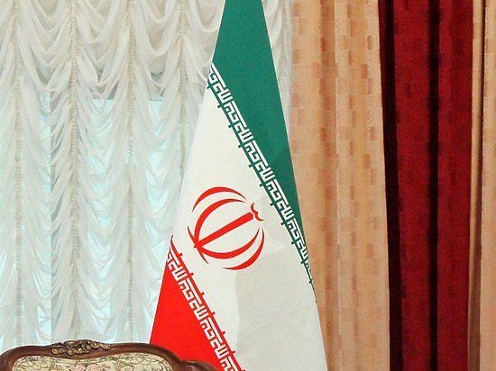 Конфликт разрастается: отношения с Ираном разрывают Бахрейн и Судан