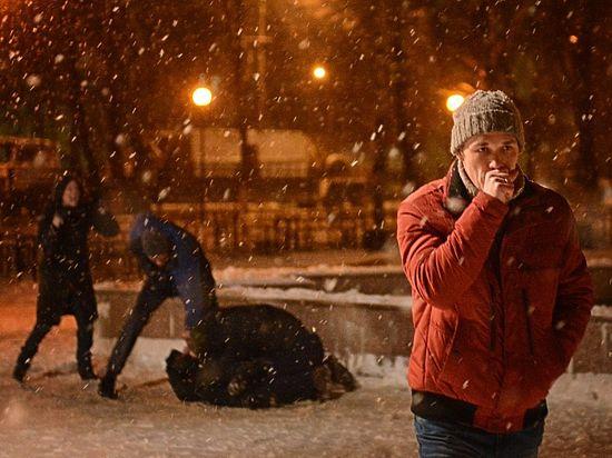 Как «Дурак» стал «Идиотом»: любят ли во Франции российское кино