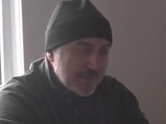 Ислямов придумал новую форму блокады для Крыма