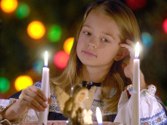 Рождество: смысл праздника и традиции