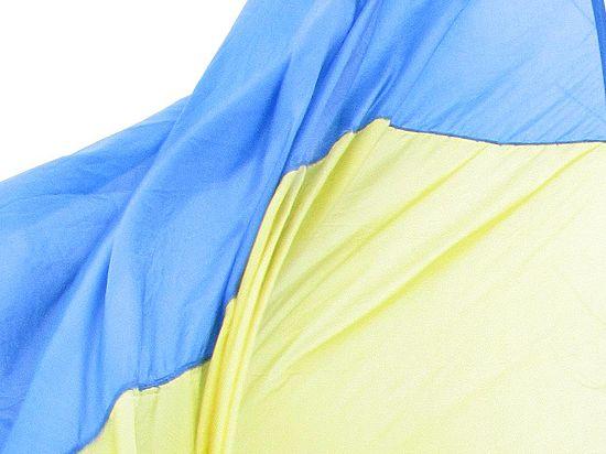Киев обвинил Москву в терроризме, желая привлечь к себе внимание