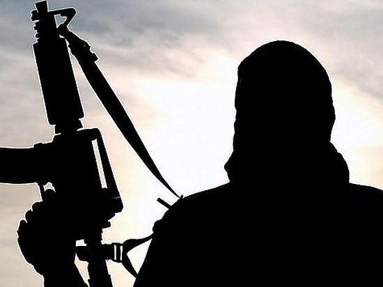 Террорист ИГИЛ казнил собственную мать за уговоры покинуть группировку