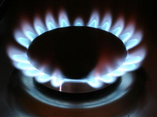 Пранкер узнал, куда делся газ из Геническа: в Украине разворовали