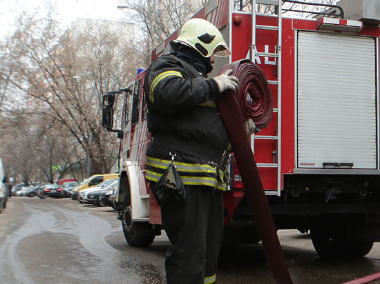 Трагедия в Татарстане: шесть жизней за коммунальный долг
