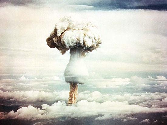 Ядерное испытание Пхеньяна: какие проблемы оно принесет Москве и Пекину