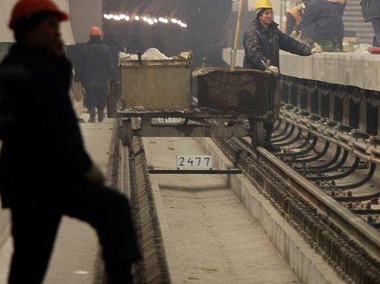 Первый украинский «день закрытых дверей» для российских товаров ознаменовался скандалом