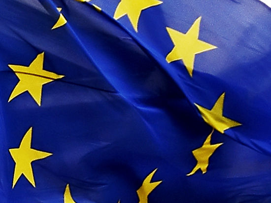 Какая вам Европа?