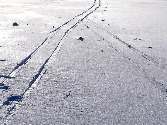 Названа причина смерти туриста на перевале Дятлова