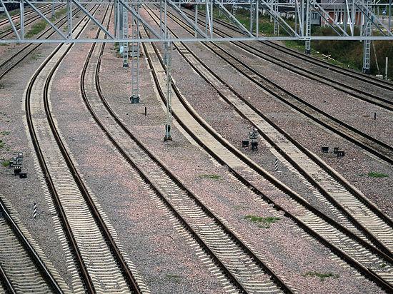 Стали известны подробности введения платы на железнодорожных переездах в Подмосковье