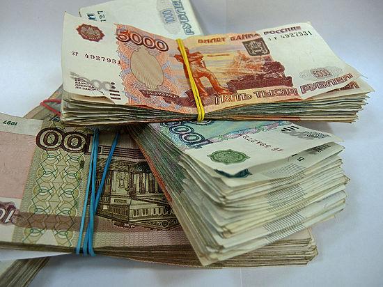 Белгородский врач оплатил поминки убитого пациента