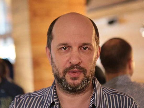 Герман Клименко: через несколько лет мы проснемся в стране с другой экономикой