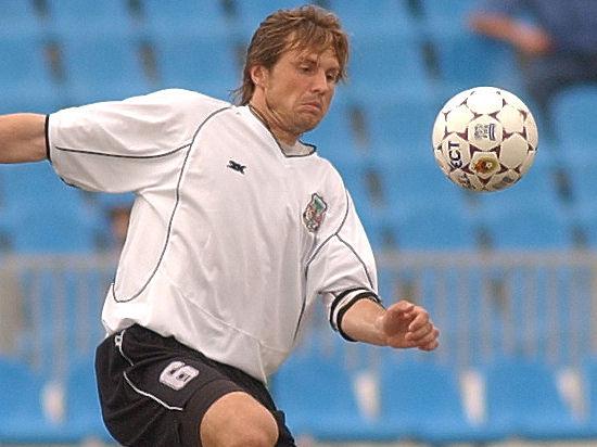 Родные футболиста Сергея Шустикова обвинили в его смерти врачей «скорой»