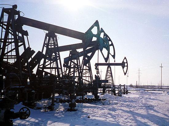 Эксперты опровергли нефтяной оптимизм Путина, посулив России экономическую катастрофу