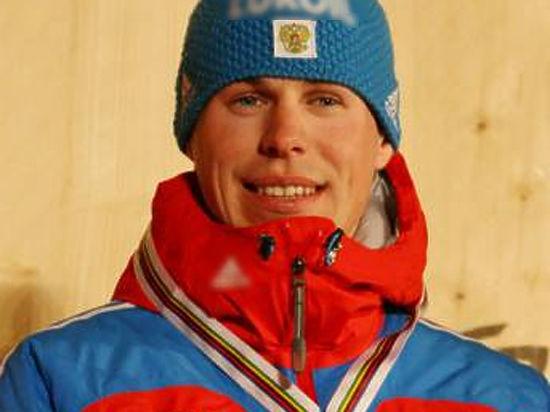 Лыжные гонки, «Тур де Ски»: Сергей Устюгов взвалил на себя гору