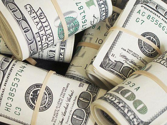 Обогнать Гейтса: победителю американской лотереи достанется джекпот в $1,5 млрд