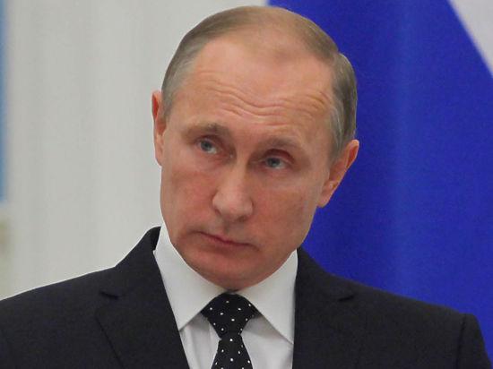Нужен ли Путину «старый умный немец»