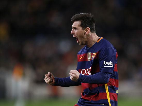 Почему именно Месси в пятый раз признан лучшим футболистом мира