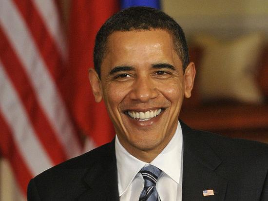 Обама в последний раз выступит с речью на Капитолии