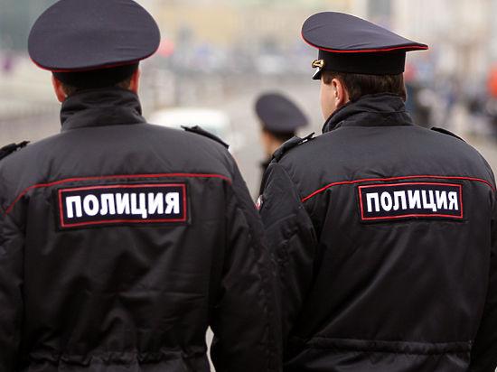 Украденная у уборщицы «Газпрома» сумка Dior оказалась китайским ширпотребом