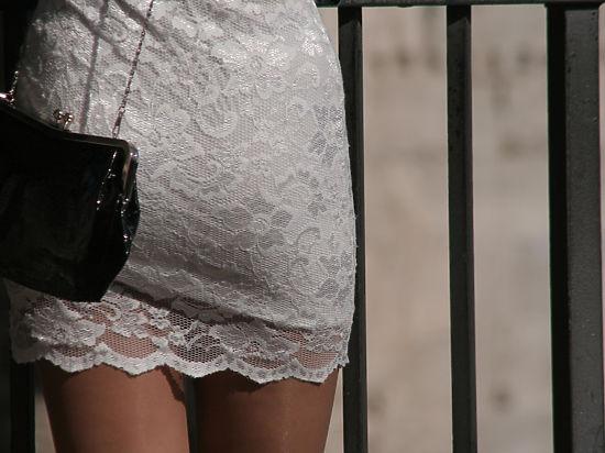 История с изнасилованием московского полицейского проститутками оказалась корпоративной шуткой
