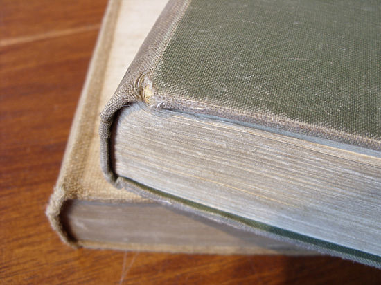 Среди сожженных в Воркуте книг фонда Сороса был учебник МГУ