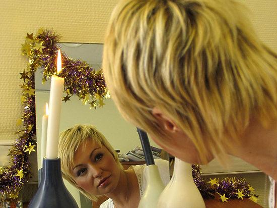 Николай Басков женится в наступившем году согласно гаданиям
