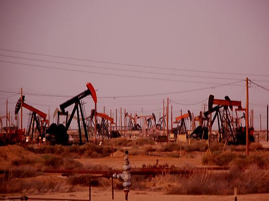 Эксперт: Война саудитов и иранцев поднимет цену нефти до $250