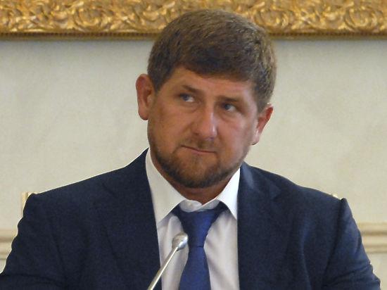 Памфилова: Кадыров своим заявлением оказал