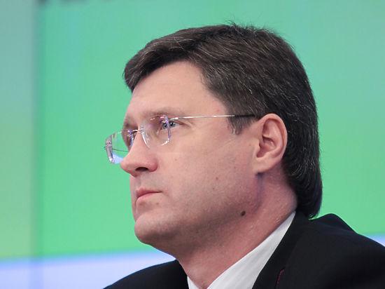 Эксперты объяснили возобновление интереса России к «Турецкому потоку»: грядет примирение